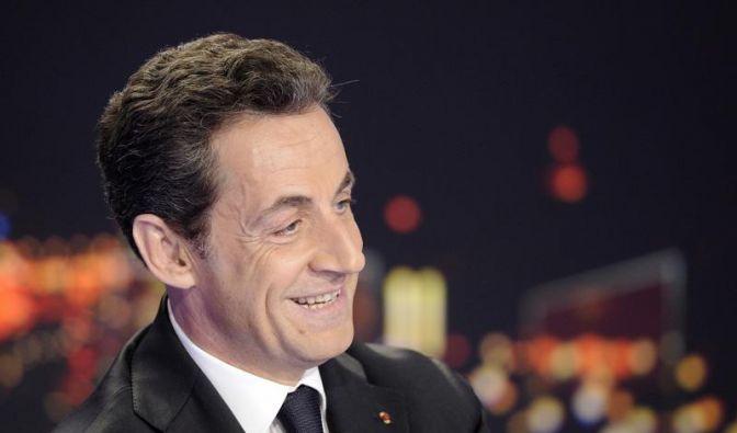 Wahlkampfendspurt in Frankreich: Hollande weiter vorn (Foto)