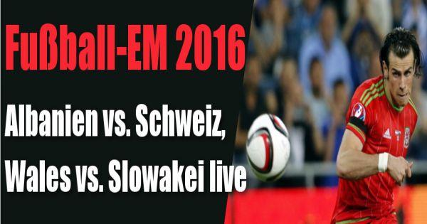 england slowakei live stream