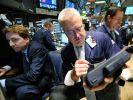 Wall Street (Foto)