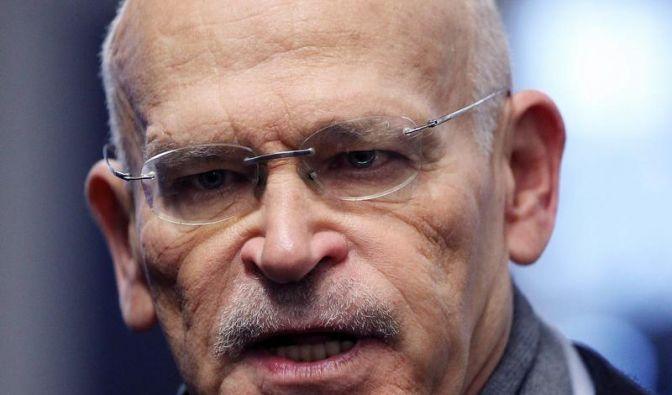 Wallraff entschärft Vorwürfe gegen Großbäcker (Foto)