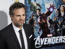Walt Disney arbeitet an zweitem «Avengers»-Film (Foto)