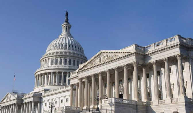 Wann kommt die Entscheidung im US-Schuldenstreit? (Foto)