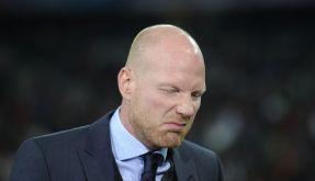 War auch mit dem ersten Champions-League-Spiel gegen Valencia nicht vollends zufrieden: Matthias Sammer. (Foto)