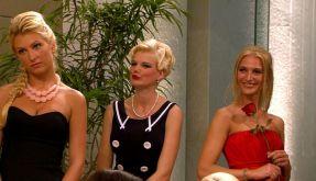 War Nina bereits während der Bachelor-Dreharbeiten in festen Händen? (Foto)