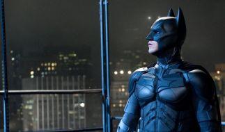 Was hat den Attentäter bewogen, im Batman-Film ein Massaker anzurichten? (Foto)