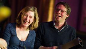 «Was bleibt» gewinnt beim Filmkunstfest (Foto)