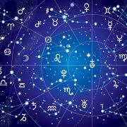 Was bringen Ihre Sterne heute? (Foto)