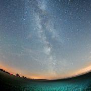 Tageshoroskop - Das halten die Sterne heute für sie bereit! (Foto)