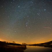 Ihr Tageshoroskop heute: Hören Sie auf Ihre Sterne! (Foto)