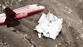 Was passierte an Bord des Germanwings-Airbus? (Foto)