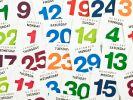 Was sagt mein Kalender über mich? (Foto)