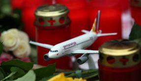 Was spielte sich im Cockpit des Germanwings-Airbus ab? (Foto)