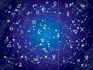 Was die Sterne heute für Sie voraussagen lesen Sie in Ihrem aktuellen Horoskop auf news.de. Jeden Tag neu! (Foto)