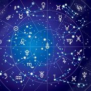Ihr Tageshoroskop! So stehen die Sterne am Mittwoch (Foto)