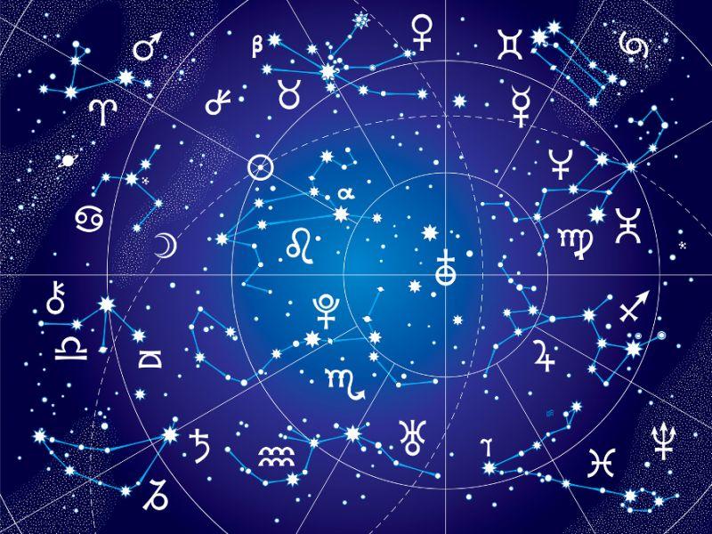 horoskop f r den horoskop f r dienstag den 10. Black Bedroom Furniture Sets. Home Design Ideas