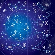 Das verraten Ihnen die Sterne im Tageshoroskop (Foto)