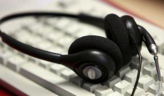 Was tun bei nervigen Werbeanrufen? - Gesetz hilft (Foto)