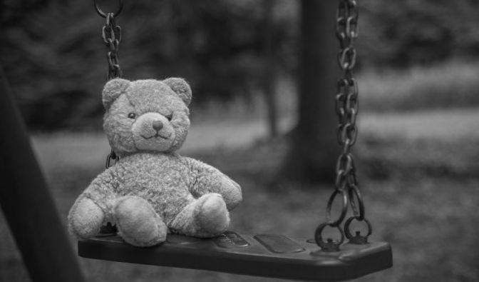 Was geschieht, wenn die Vermissten nicht mehr in den Medien sind? Was macht die Polizei? Was die Eltern, denen die Gewissheit fehlt, was mit ihrem Kind geschehen ist? (Foto)