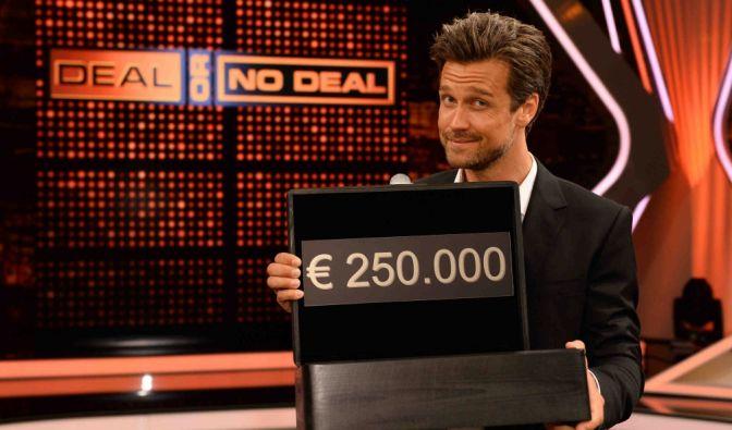 deal or no deal spielen sat.1