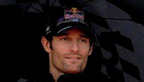 Webbers Zukunft: «Hängt von meiner Motivation ab» (Foto)
