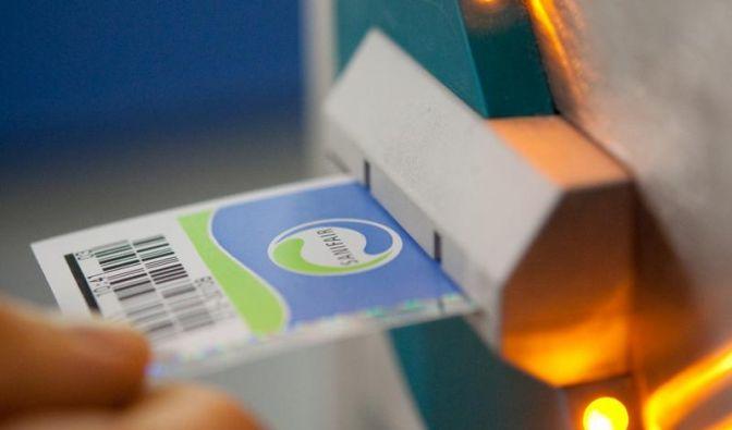 Webseite zeigt Gratis-Toiletten an Autobahnen (Foto)