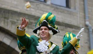 Wechsel perfekt: Prinz «Poldi» nach England (Foto)