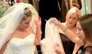 Weddingplaner (Foto)