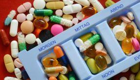 Wegen gefälschter Studien will die Europäischen Zulassungsbehörde für Arzneimittel (EMA) 52 in Deutschland zugelassene Medikamente aus dem Verkehr ziehen. (Foto)