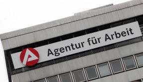 Wegen Winter wieder etwas mehr Arbeitslose in NRW (Foto)