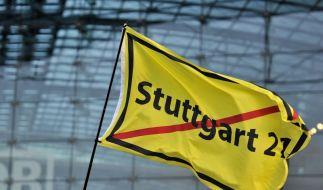 Weichen für Volksentscheid gestellt (Foto)