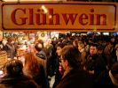 Weihnachtsmarkt (Foto)