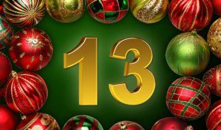 Weihnachtstipp13 (Foto)