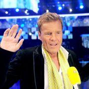 Weil ein Urlauber zum Gespött von Dieter Bohlen bei DSDS wurde, verklagt er nun RTL.