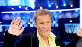 Weil ein Urlauber zum Gespött von Dieter Bohlen bei DSDS wurde, verklagt er nun RTL. (Foto)