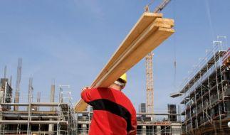 Weise: Zu wenige Arbeitskräfte aus Osteuropa (Foto)