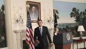 Weiter keine Lösung im US-Haushaltsstreit (Foto)