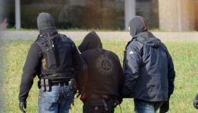 Weitere Festnahme nach Neonazi-Morden (Foto)