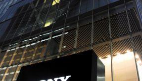 Weiterer Datenklau bei Sony: Tipps für Online-Spieler (Foto)