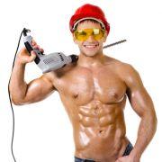 Welche Berufe machen sexy? (Foto)