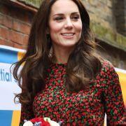 Purer Eigennutz? Diese Rolle will sie bei Pippas Hochzeit einnehmen (Foto)