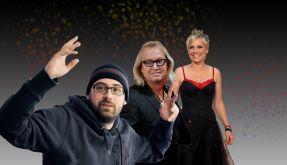 Welcher TV-Moment 2012 bleibt in Erinnerung? (Foto)