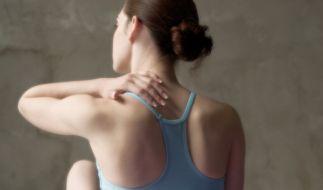 Wellness gegen die Schmerzen (Foto)