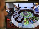 Welt von morgen bauen: Studenten entwickeln PC-Spiel (Foto)