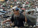 Weltbank: Globale Krise gefährdet für Dritte Welt (Foto)