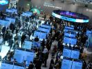 Weltgrößte Computermesse - Die CeBIT in Zahlen (Foto)