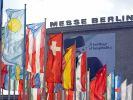 Weltgrößte Reisemesse ITB in Berlin begonnen (Foto)
