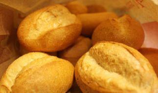 Wenige Bäcker-Azubis (Foto)