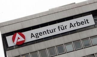 Weniger Arbeitslose in Brandenburg (Foto)
