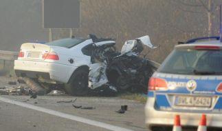 Weniger Verkehrstote - Experten sehen noch Verbesserungen (Foto)