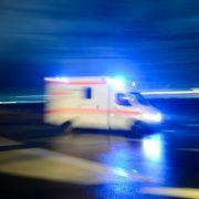 Die 5 kuriosesten Krankenhausfälle (Foto)